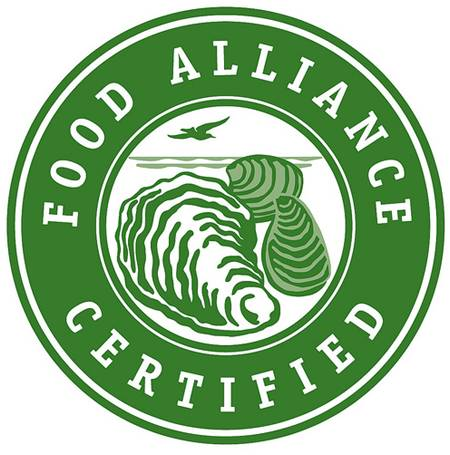 foodalliance_shellfishecolabel