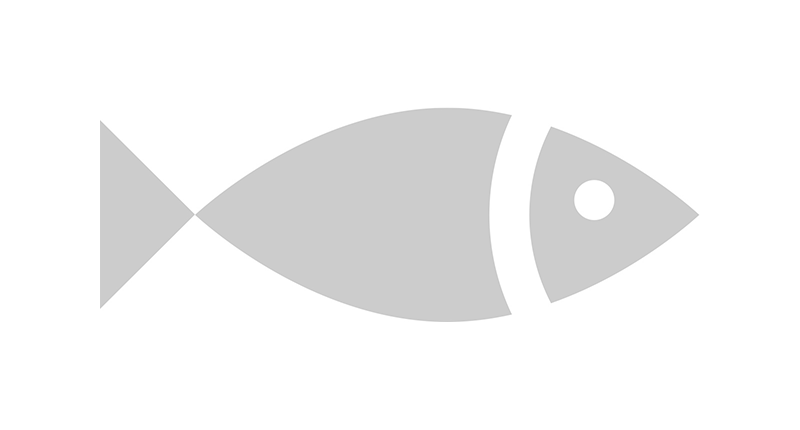 Illustration of Sprat