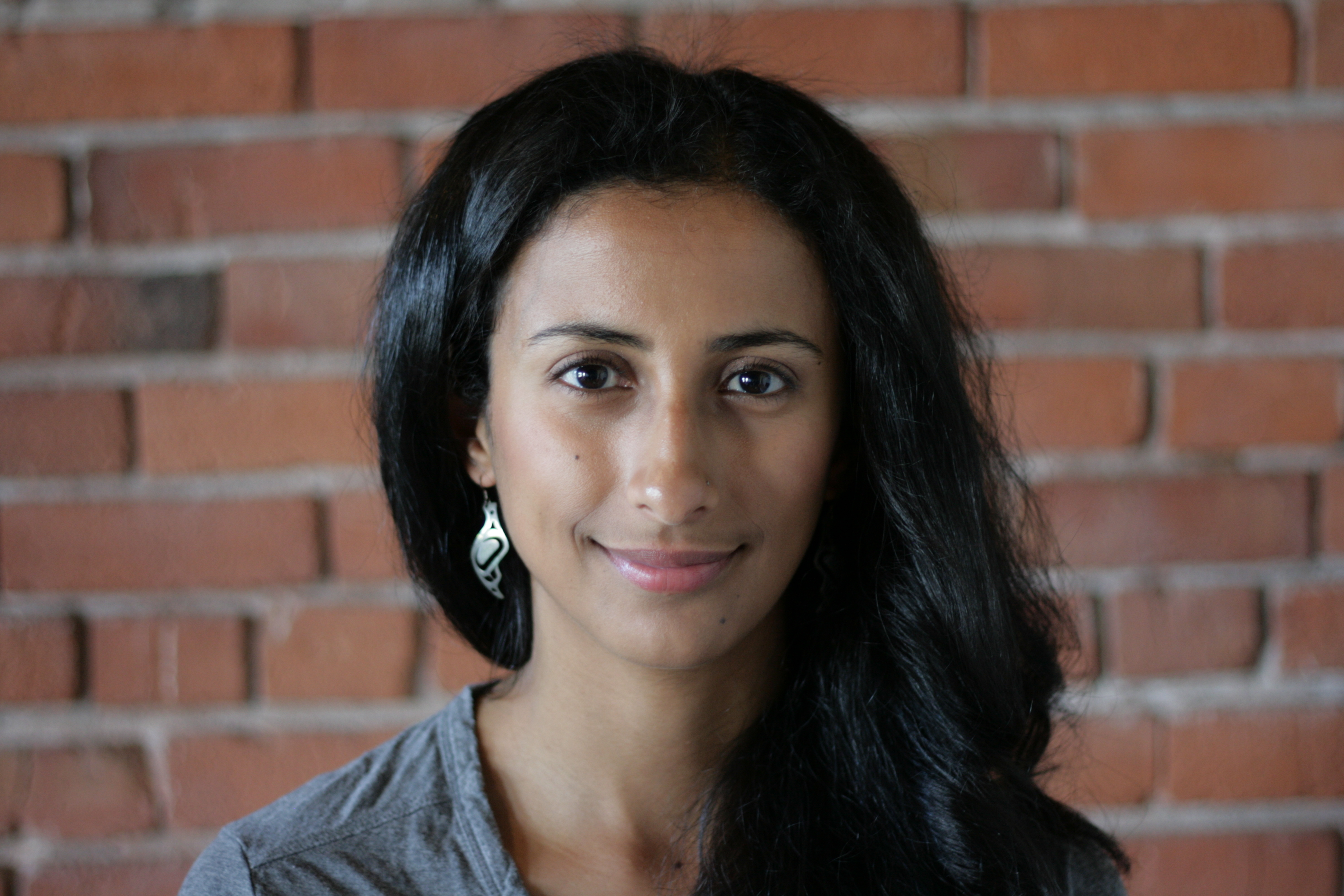 Photo of Dalal Al-Abdulrazzak
