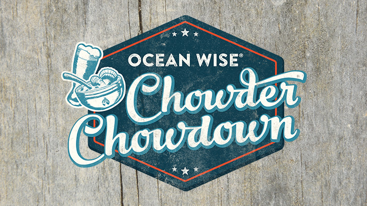 Chowder Chowdown Toronto