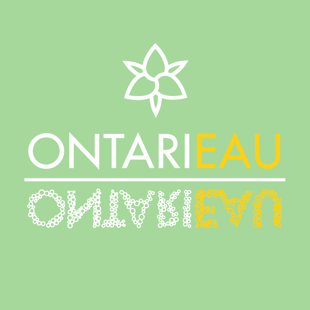 Ontarieau will be donating $5 per case sold during February to the Ocean Wise Seafood program. Available online or in stores across Ontario. Visit their website to learn more.